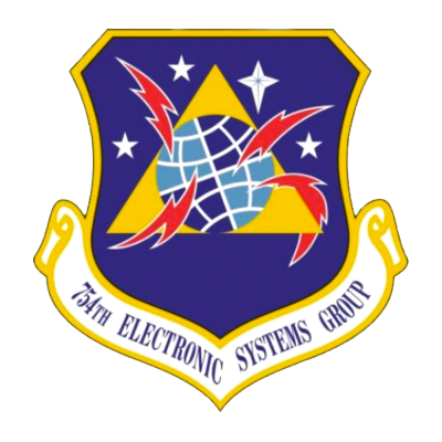754th Electronic Systems Group