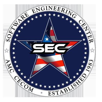 Software Engineering Center - CECOM