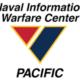 NIWC PAC Logo